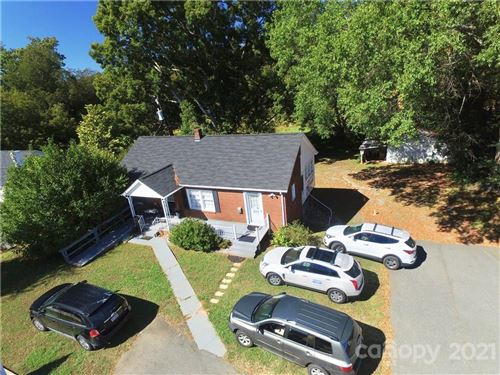 Tiny photo for 7521 N Matthews-Mint Hill Road #7521, Mint Hill, NC 28227 (MLS # 896281)