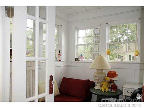 Tiny photo for 7521 N Matthews-Mint Hill Road #7521, Mint Hill, NC 28227 (MLS # 896281)