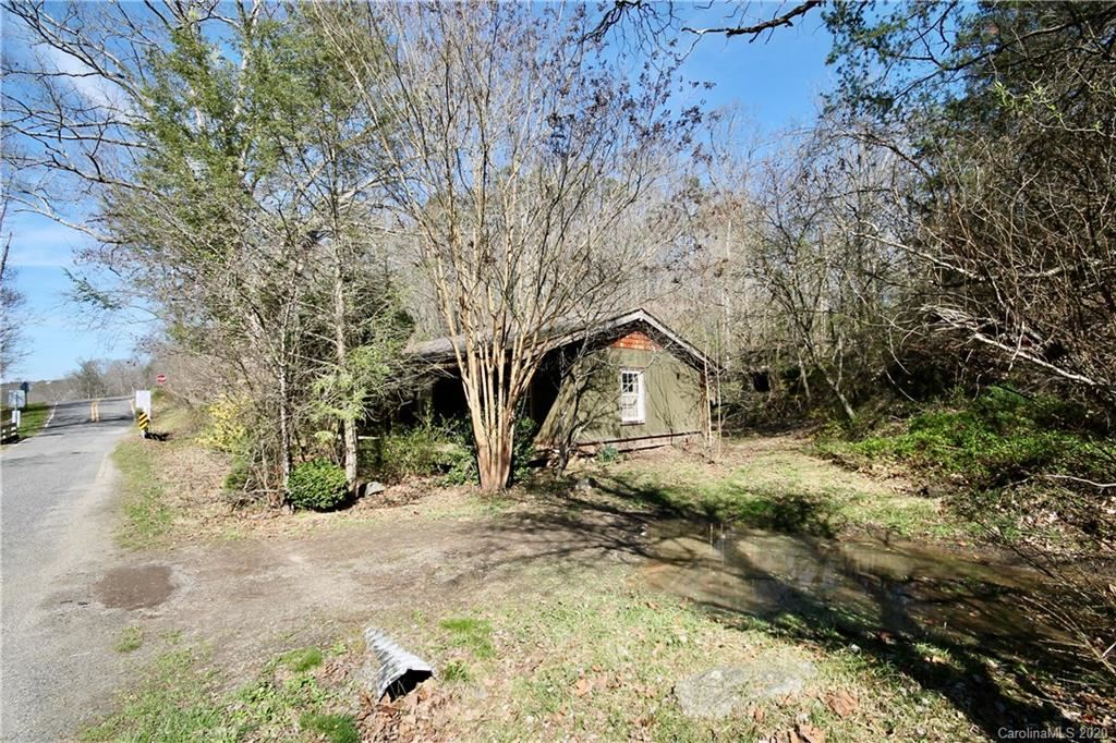 Photo of 16 Embler Road, Alexander, NC 28701 (MLS # 3607281)