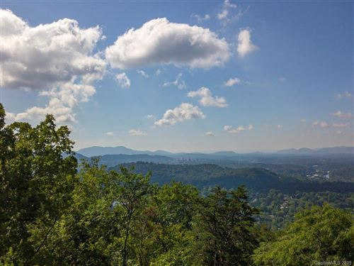 Photo of 66 Lake Town Lane, Asheville, NC 28804 (MLS # 3548282)