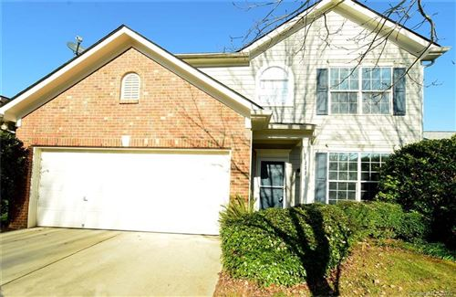 Photo of 113 S Wendover Trace, Mooresville, NC 28117 (MLS # 3580282)