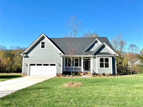 Photo of 7101 Brandywine Lane #491, Stanley, NC 28164 (MLS # 3632282)