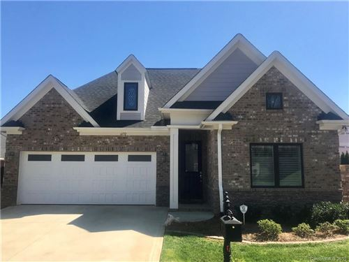 Photo of 31 Gold Springs Way #31, Denver, NC 28037 (MLS # 3558283)