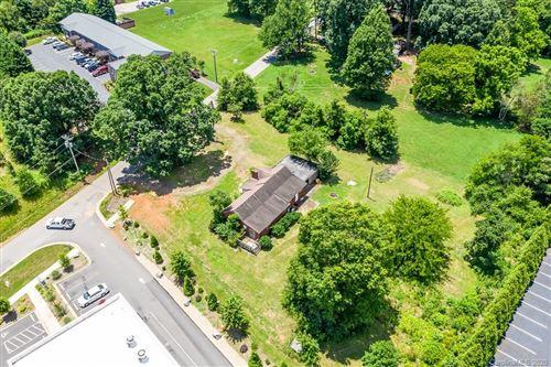 Tiny photo for 138 Beechnut Lane, Statesville, NC 28625-2305 (MLS # 3613283)