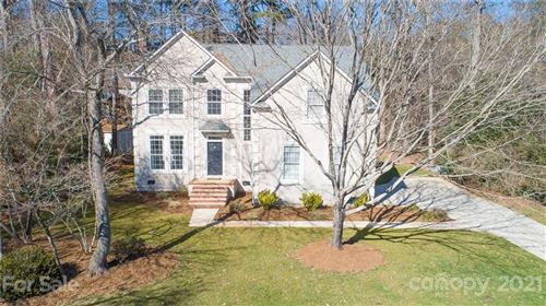 Photo of 431 Catalina Drive, Mooresville, NC 28117-9639 (MLS # 3711283)