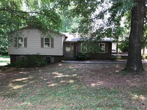Photo of 201 Excelsior Drive, Connelly Springs, NC 28612 (MLS # 3515284)