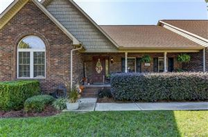 Photo of 4853 Austin Shores Drive, Denver, NC 28037 (MLS # 3560284)