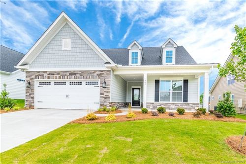 Photo of 509 Lavender Lane #171, Belmont, NC 28012 (MLS # 3581284)