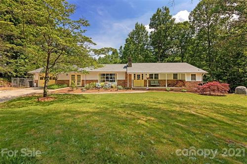 Photo of Pisgah Forest, NC 28768 (MLS # 3745284)