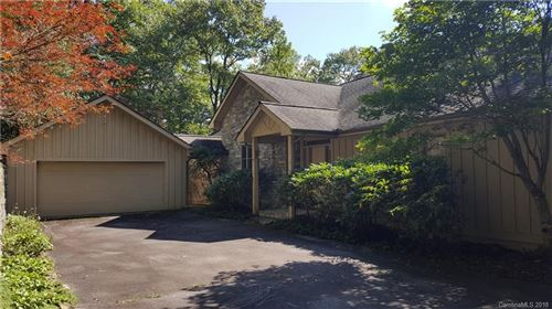 Photo of 105 Boulder None, Lake Toxaway, NC 27847 (MLS # 3442285)