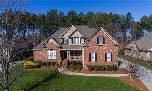 Photo of 4177 Ash Hollow Lane, Denver, NC 28037 (MLS # 3583285)