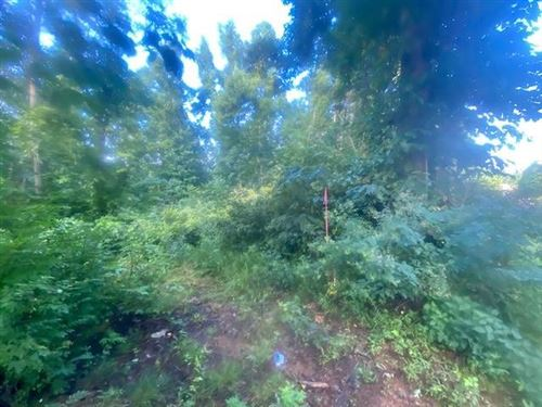 Photo of 0 Oak Hill Road, Lenoir, NC 28645 (MLS # 3647285)