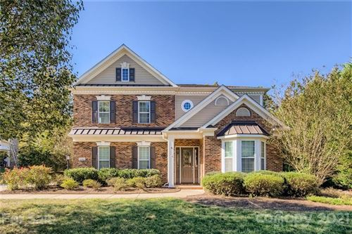 Photo of 4140 Belle Meade Circle #45, Belmont, NC 28012 (MLS # 3797285)