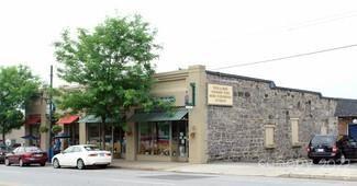 Photo of 65 Biltmore Avenue #001, Asheville, NC 28801 (MLS # 3700285)