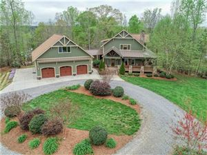 Photo of 2801 Lippards Creek Lane, Lincolnton, NC 28092 (MLS # 3494286)