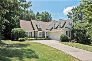 Photo of 305 Silvercliff Drive, Mount Holly, NC 28120 (MLS # 3529286)