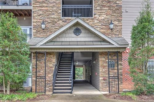 Photo of 416 Appeldoorn Circle, Asheville, NC 28803 (MLS # 3583286)