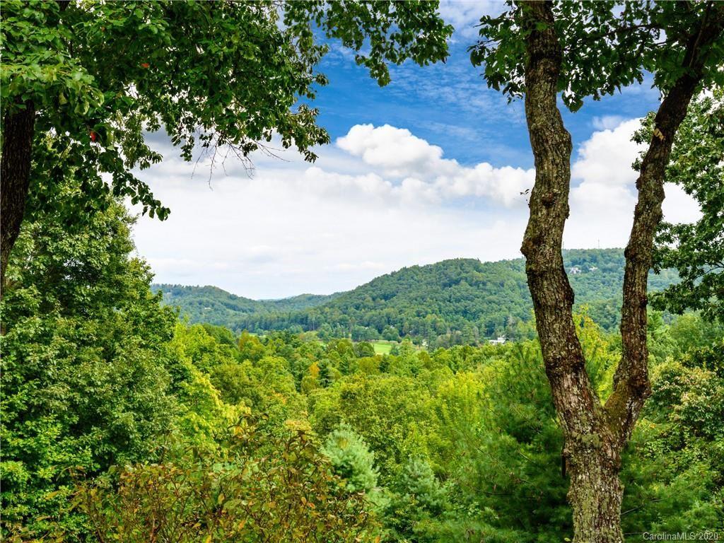 Photo of 515 Overlook Drive, Flat Rock, NC 28731-8503 (MLS # 3626286)