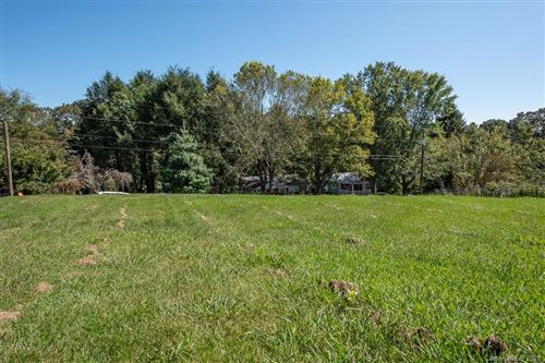 Photo of 93 Vance Crescent Extension #7, Asheville, NC 28806 (MLS # 3665287)