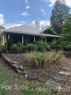 Photo of 29 Westwood Place, Asheville, NC 28806-4223 (MLS # 3744287)