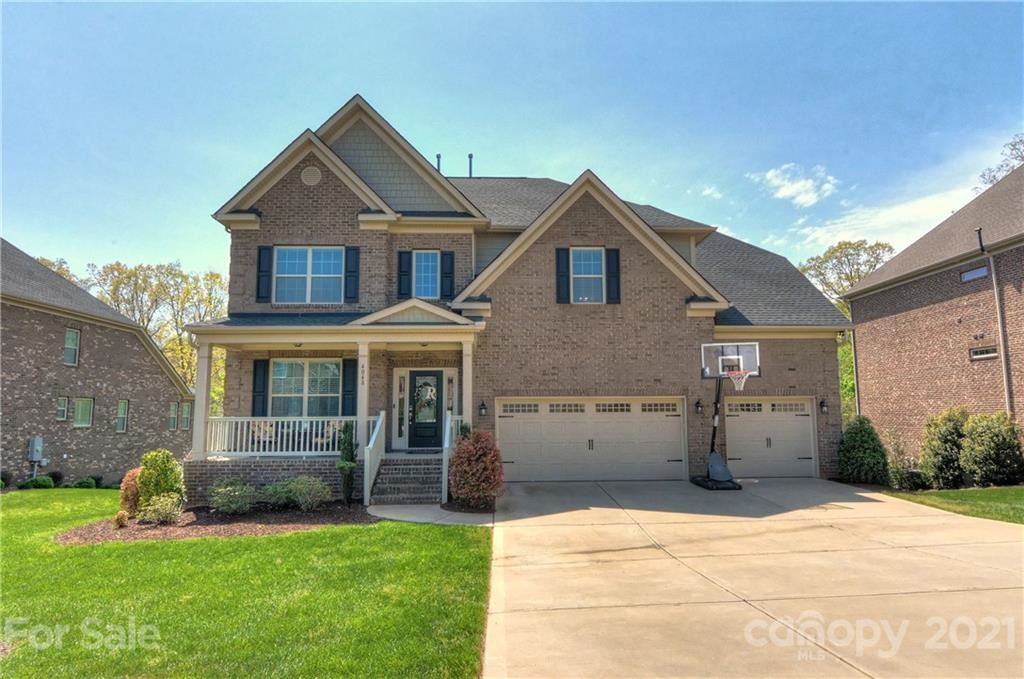 4048 Widgeon Way, Waxhaw, NC 28173-6013 - MLS#: 3726287