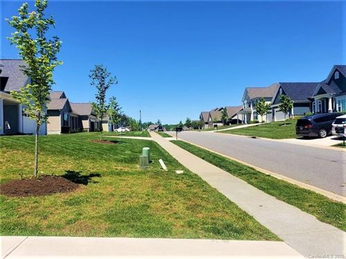Tiny photo for 1006 Brookdale Lane, Stanley, NC 28164-7840 (MLS # 3618288)