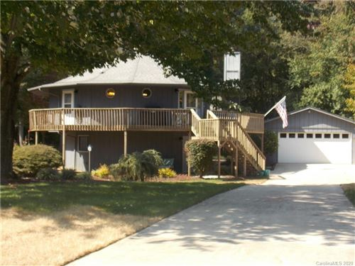 Photo of 204 Castaway Trail, Mooresville, NC 28117-7526 (MLS # 3670288)