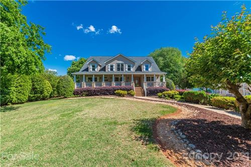 Photo of 260 Queens Cove Road, Mooresville, NC 28117-9610 (MLS # 3738288)