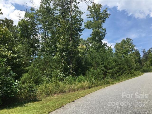 Photo of 126 Brookside Parkway, Lake Lure, NC 28746 (MLS # 3662288)