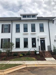 Photo of 108B Certificate Street #1502, Mooresville, NC 28117 (MLS # 3456289)