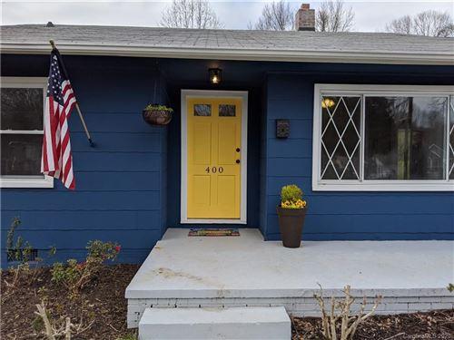 Tiny photo for 400 Rhyne Street, Stanley, NC 28164 (MLS # 3603289)
