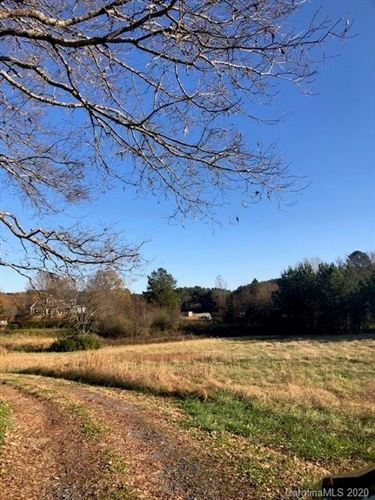 Photo of 12043 Hazard Road, Oakboro, NC 28129-8739 (MLS # 3687289)