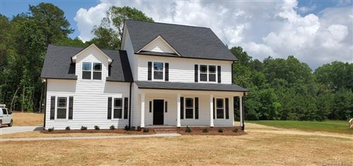 Photo of 2077 South Point Road, Belmont, NC 28012 (MLS # 3346290)