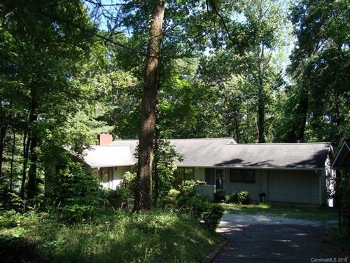 Photo of 630 New Market Road, Tryon, NC 28782 (MLS # 3403290)