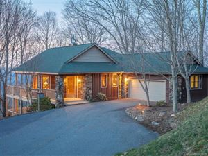 Photo of 55 Ivy Point Lane, Burnsville, NC 28714 (MLS # 3489290)