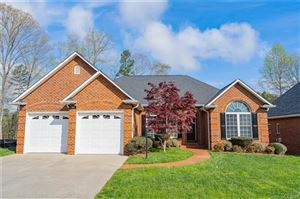Photo of 7861 Ballentrae Place, Stanley, NC 28164 (MLS # 3493290)