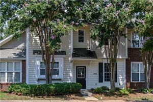 Photo of 8428 Chaceview Court, Charlotte, NC 28269 (MLS # 3542290)