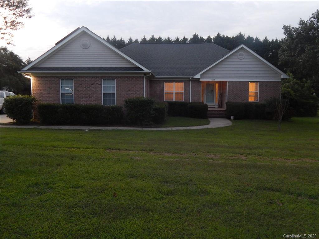 4855 Stevens Mill Road, Matthews, NC 28104-4343 - MLS#: 3666290