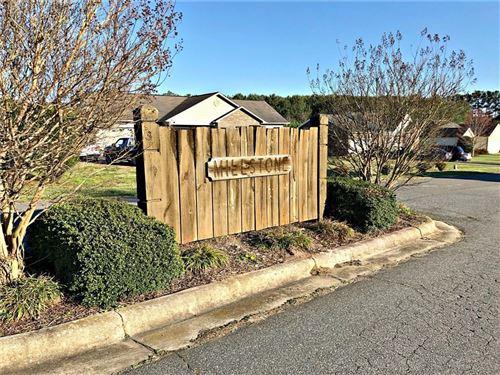 Photo of 4920 Sandstone Drive, Conover, NC 28613 (MLS # 3373291)