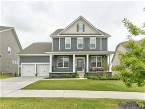 Photo of 929 Twin Valley Way None, Fort Mill, SC 29715 (MLS # 3527291)