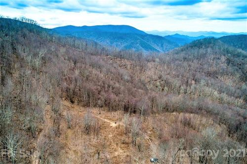 Photo of 00 Caney Fork Road, Cullowhee, NC 28723 (MLS # 3613291)