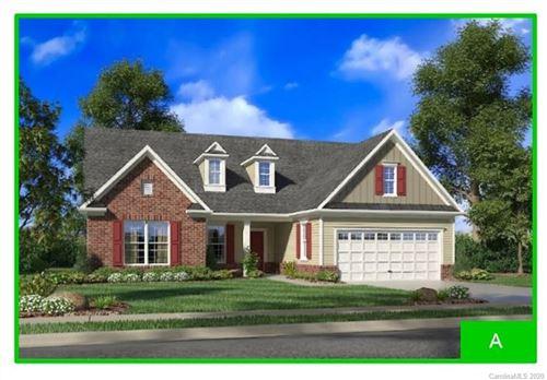 Photo of 16414 Fallview Drive #PB 26, Charlotte, NC 28278 (MLS # 3683291)