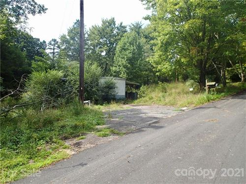 Photo of 129 Deen Avenue, Forest City, NC 28043-7529 (MLS # 3787291)