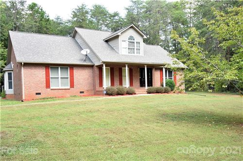 Photo of 351 Sandy Ford Road, Mount Holly, NC 28120-9463 (MLS # 3792291)