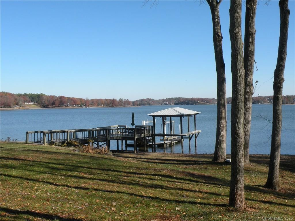 Photo for 4572 Wood Duck Point, York, SC 29745-9180 (MLS # 3663291)