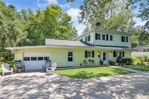 Photo of 400 E French Broad Street, Brevard, NC 28712 (MLS # 3538292)