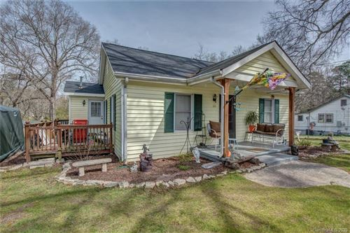 Photo of 111 Hawley Street, Stanley, NC 28164 (MLS # 3601292)
