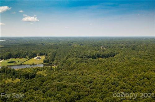 Photo of Lot A 13.6 Acres Branch Road, York, SC 29745 (MLS # 3767292)