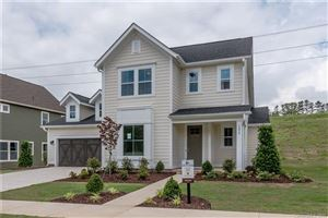 Photo of 1238 Weir Court #165, Fort Mill, SC 29708 (MLS # 3356293)