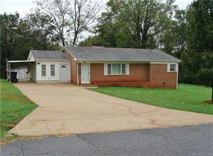 Photo of 1340 33rd Street SE, Conover, NC 28613 (MLS # 3442293)